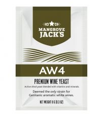 Mangrove Jack's  AW4 8g viinihiiva