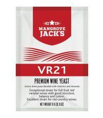 Mangrove Jacks VR21  8 g viinihiiva