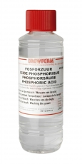 Fosforihappo 75%  Brewferm 230 ml