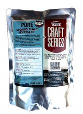 Mangrove Jack's Pure Liquid Malt Extract 1,2 kg