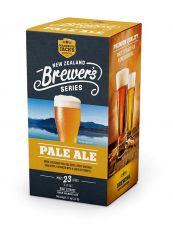New Zealand Brewers Series Pale Ale 1,7kg 23L