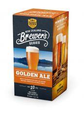 New Zealand Brewers Series Golden Ale 1,7kg