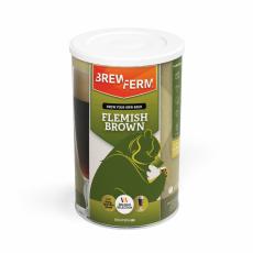 BREWFERM Flemish Brown 1,5 kg