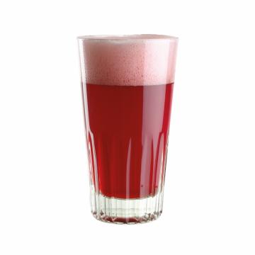 BREWFERM Cherry Ale 1,5 kg olutuute