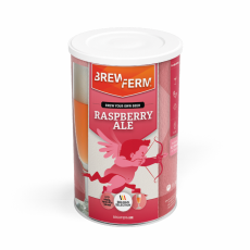 BREWFERM Raspberry 1,5 kg
