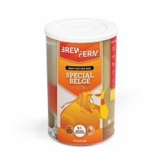 BREWFERM Special Belge 1,5 kg