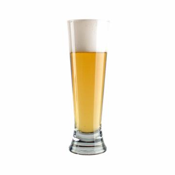 BREWFERM Premium Pilsner 1,5 kg 12 l olutuute
