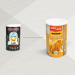 BREWFERM Premium Pilsner 1,5 kg  olutuute