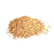 Riisinkuori 5 L