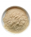 Spraymallas Amber 18 EBC 1kg Brewferm®