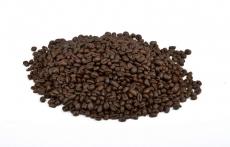 Wheat Roasted 900-1200 EBC 1kg Brewferm