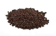 Wheat Roasted 900-1200 EBC 25kg Brewferm