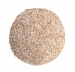Wheat 3,5-6,5 EBC rouhittu 1kg Viking