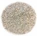 Pot Still Rye Malt 1kg Viking
