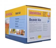 Brewferm BEAVER-ALE 20 l -mallaspakkaus