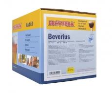 Brewferm BEVERIUS 20 l -mallaspakkaus