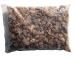 Kandisokeri murskattu ruskea 1 kg