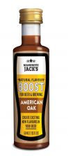 MJ Beer Flavour Booster American Oak