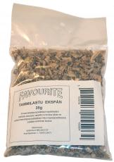 FAVOURITE Tammilastut 35 g