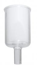 Vesilukko Duplex 1, 60-120 l, 17 mm reikä