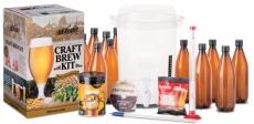 COOPERS Craft Brew Kit Oluenvalmistussetti
