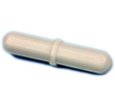 Sekoitussauva magneettisekoittimeen, 27mm