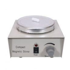 Magneettisekoitin Magnetic Stirrer