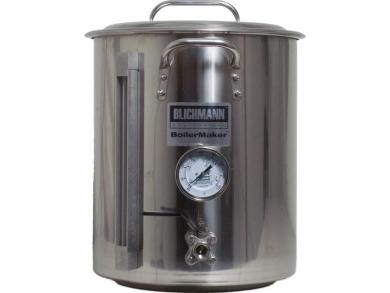 BoilerMaker Brew Pot 38 L C