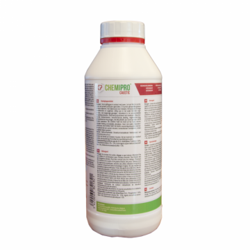 Chemipro Caustic 1 kg desinfiointiaine