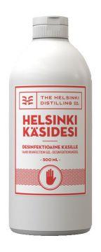 Käsidesi Helsinki Distilling Company