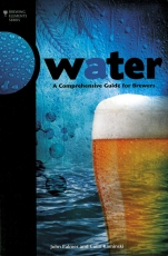 Water by Palmer-Kaminski