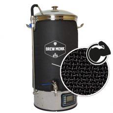 Brew Monk Magnus Cape 45 L Lämpöeristevaippa