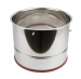 Braumeister Malt pipe 50 l for 25 l brews