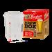 COOPERS Brew Box