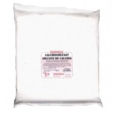 "Kalsiumsulfaatti 25 kg ""Burton salts"""