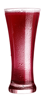 MYO Dark Berry Cider Kit 2,4 kg