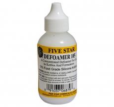 Defoamer 105 vaahdonestoaine 59 ml