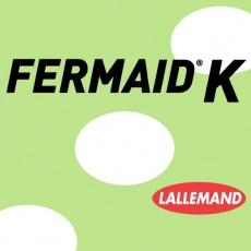 Hiivaravinne FERMAID K   50 g