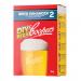 COOPERS Brew Enhancer 2  1kg