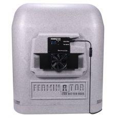 Ferminator Basic termostaattiohjattu kylmä-/lämpökammio käymisastialle