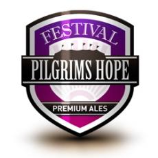 FESTIVAL Pilgrims Hope 3 kg