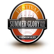 FESTIVAL Summer Glory 3 kg