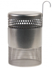 BoilerMaker Hopblocker humalansuodatuskori