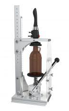 iTap PRO pullontäyttölaite