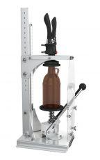 iTap2 PRO pullontäyttölaite