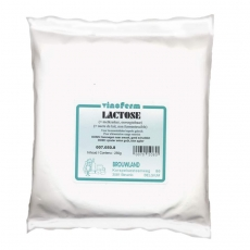 Laktoosi 250 g