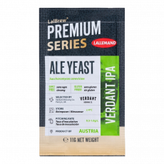 Oluthiiva LalBrew Verdant IPA 11 g