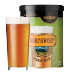 Mr. BEER Northwest Pale Ale 1,3 kg Craft Beer 8,5l