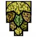 Humalapelletti Brewers Gold 100g 2017