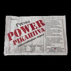 POWER Pikahiiva 115g